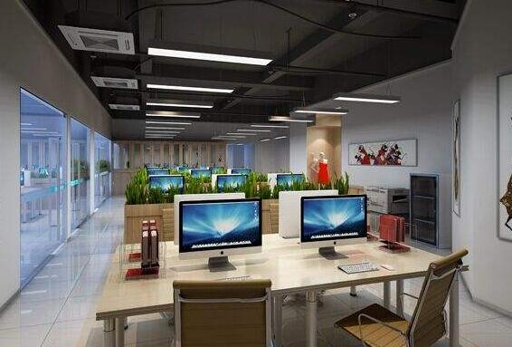 如今深圳办公室装修设计的流行风尚有哪些.png