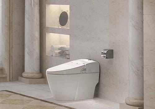 卫生间装修马桶底部漏水怎么办