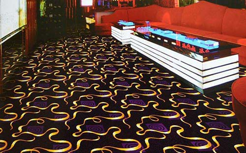 装饰公司浅谈高档会所地毯的选择原则.jpg