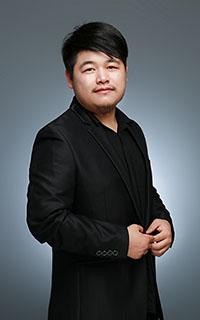 龙8娱乐开户_雍庭装饰