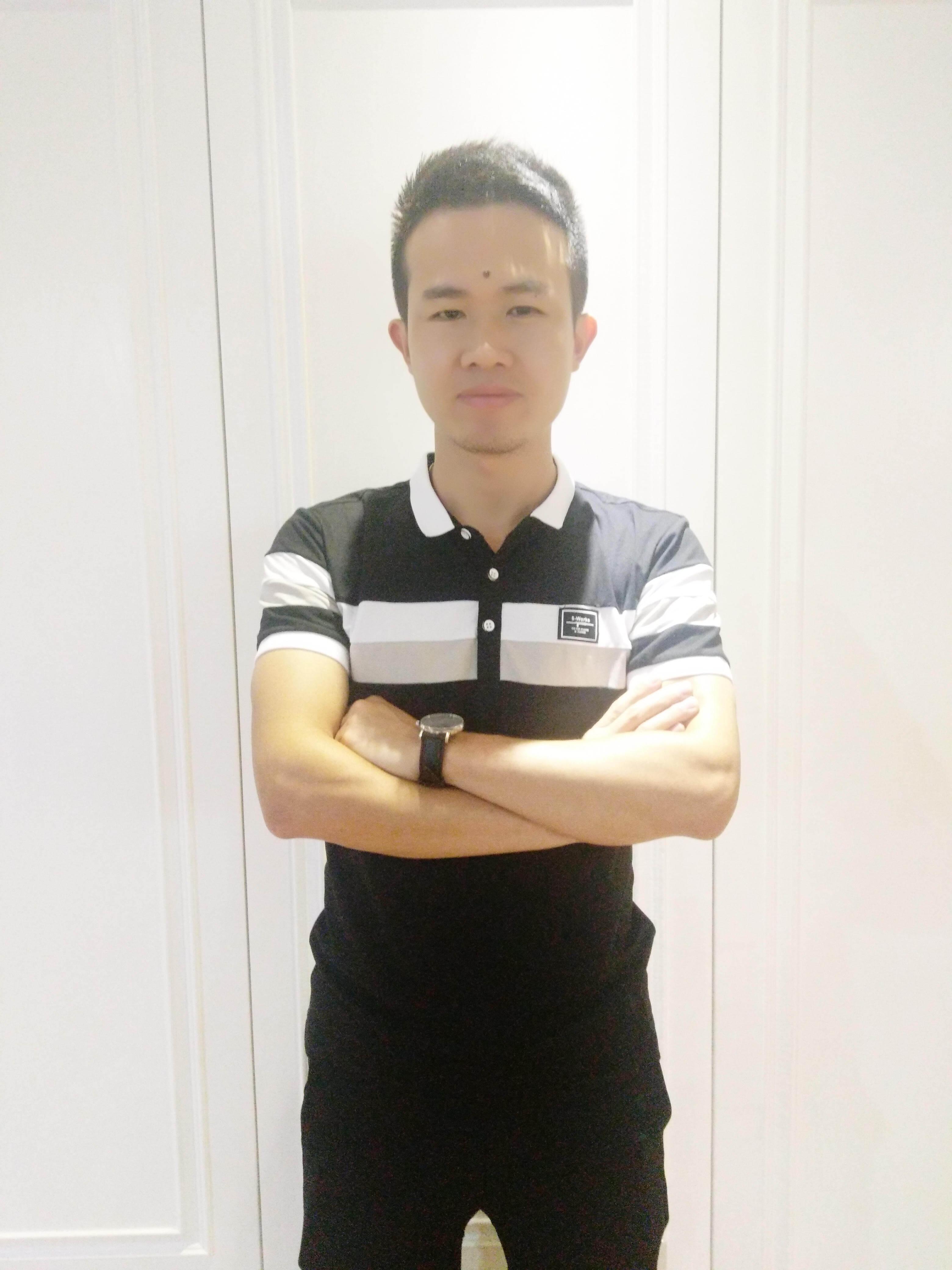龙8娱乐备用网址_雍庭装饰