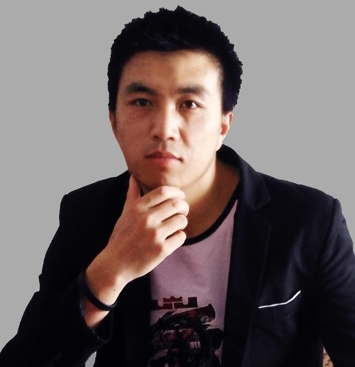 龙8娱乐_龙8国际pt娱乐官网_龙8国际long88_雍庭装饰