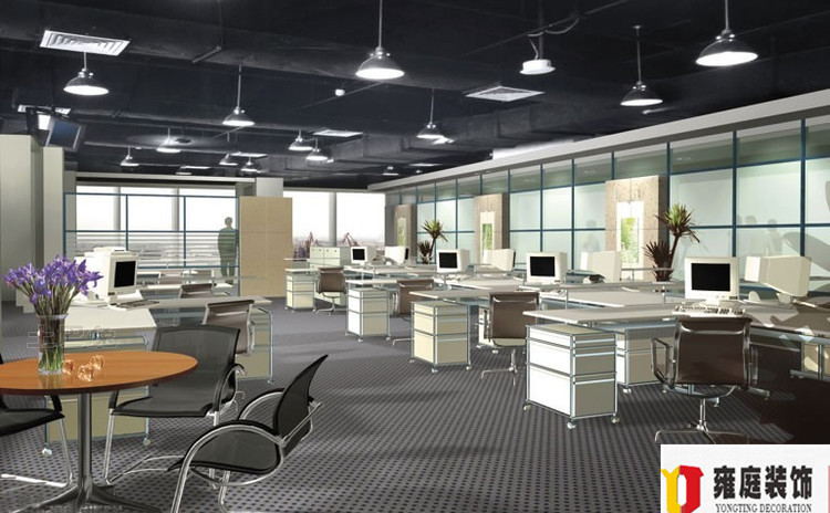 --> 办公室装修设计风格,直接影响领导人员的决策方向、工作业绩,关系到公司的生存发展。所以很多企业家对之非常的重视。不管是国内国外,越成功的公司企业,对风水的重视程度越高。 当然,不同的人,风水的布局大不相同,这是由生辰八字决定的。但也有些是每人通用的。深圳装修公司总结了下面三方面,写字楼风水要注意的基本常识: 写字楼办公室风水之一: 坐向得当.