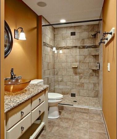 卫生间装修需要注意的事项